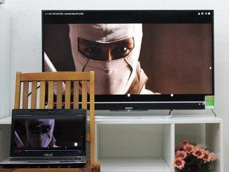 Cách phân biệt cổng VGA và HDMI
