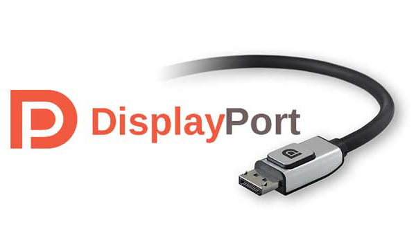 day cap displayport