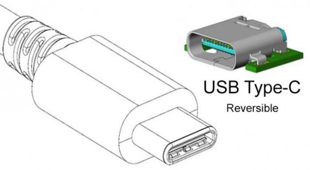 USB 3.1 ra mắt game thủ PC